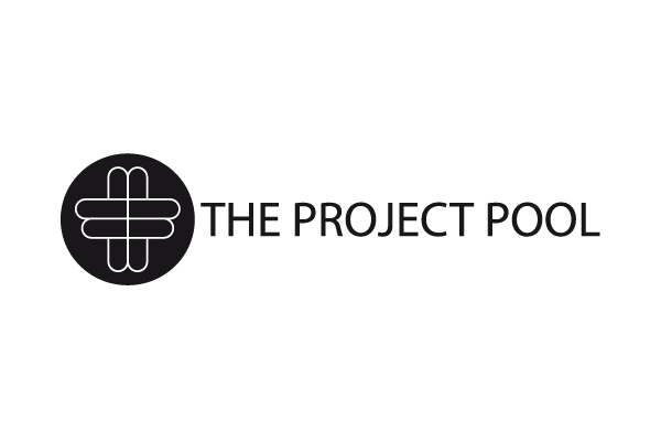 The Project Pool