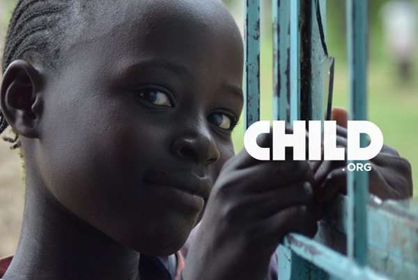 Child.org